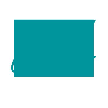 Constfolio